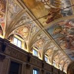 Palazzo Ducale, Galleria