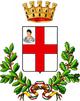 80px-mantova-stemma