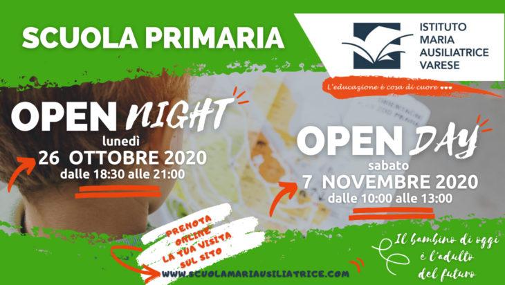Open Night PRI Videowall 1920x545